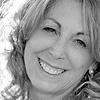 Témoignage Diane Gagnon, coach et conférencière