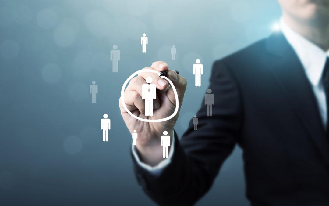 Le facteur humain en entreprise : la clé du succès ?